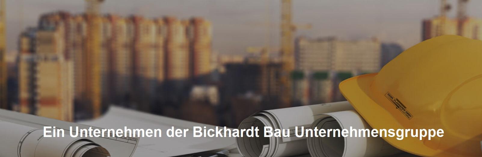 Gebr. Plannerer  GmbH